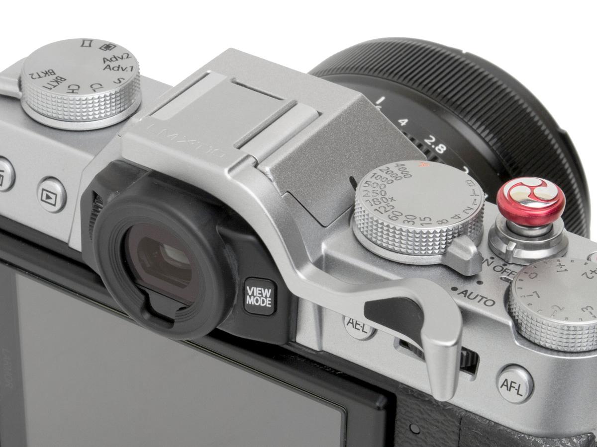 Lensmate_Fujifilm_X-T10_thumbrest_silver_03