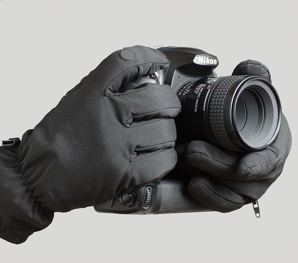 camera_grip