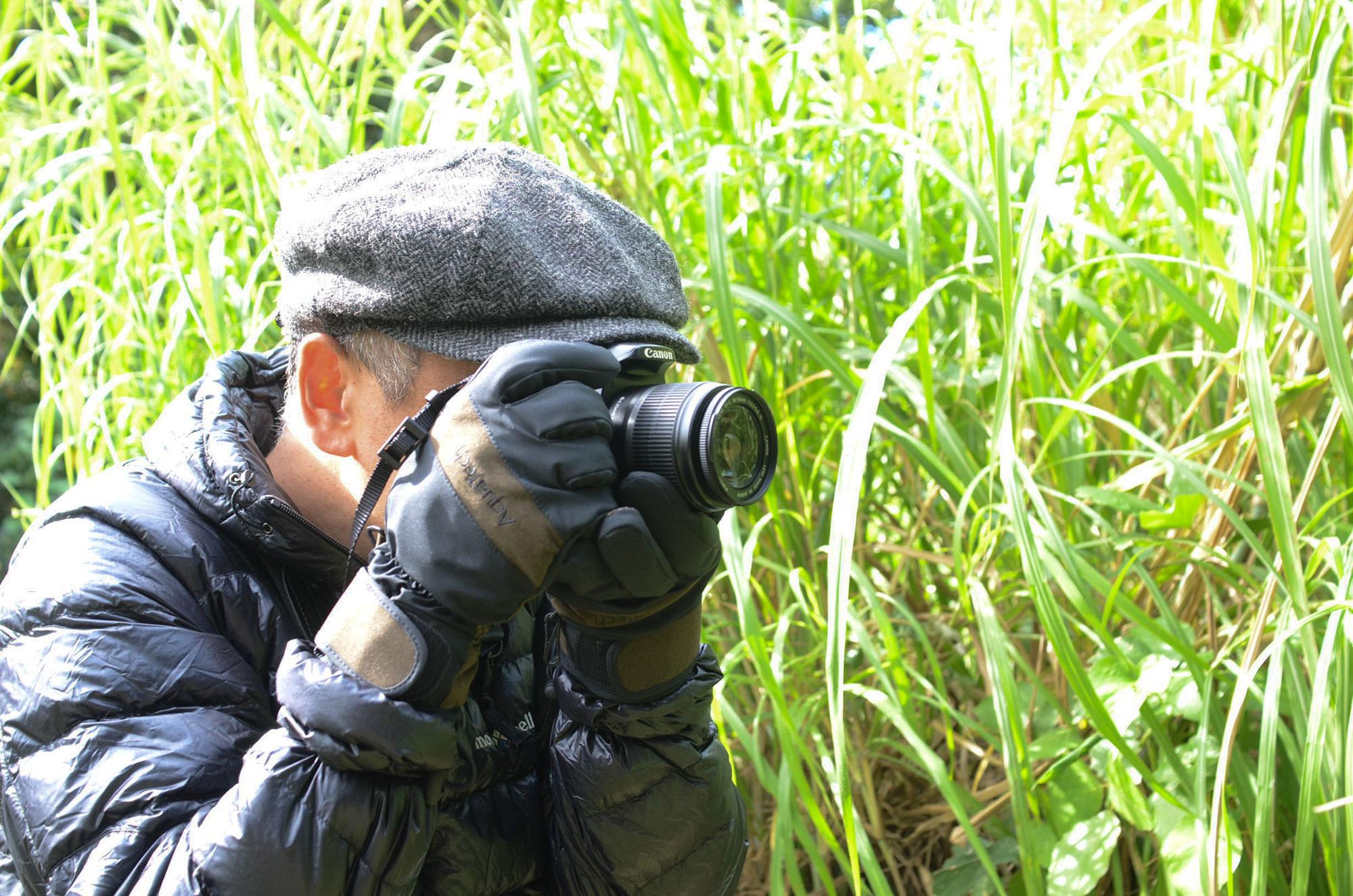 sg_shooting01