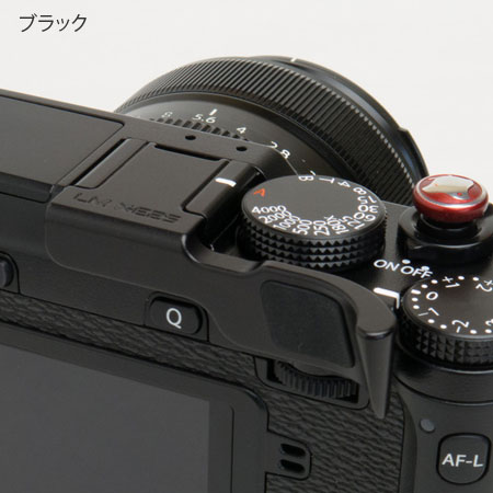 Lensmate(レンズメイト) FUJIFIL...