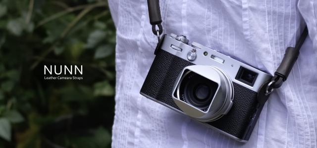 https://oriental-hobbies.com/fs/camera/c/nunn