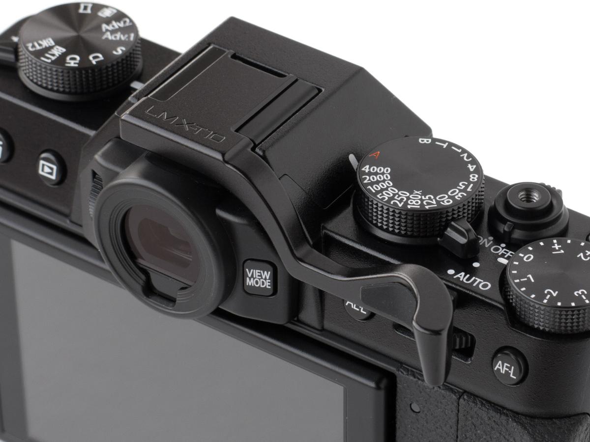 Lensmate_Fujifilm_X-T10_thumbrest_03