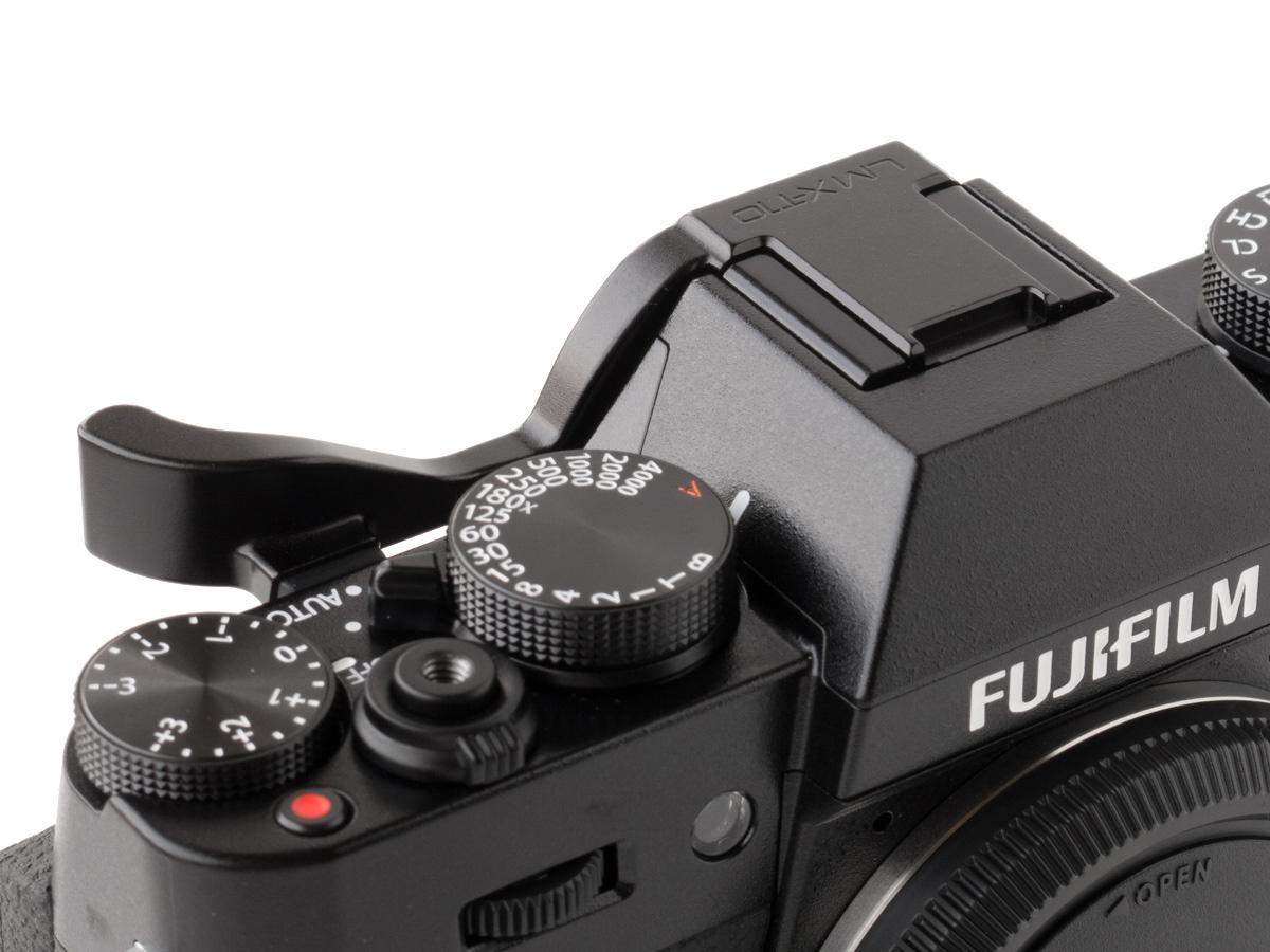 Lensmate_Fujifilm_X-T10_thumbrest_04