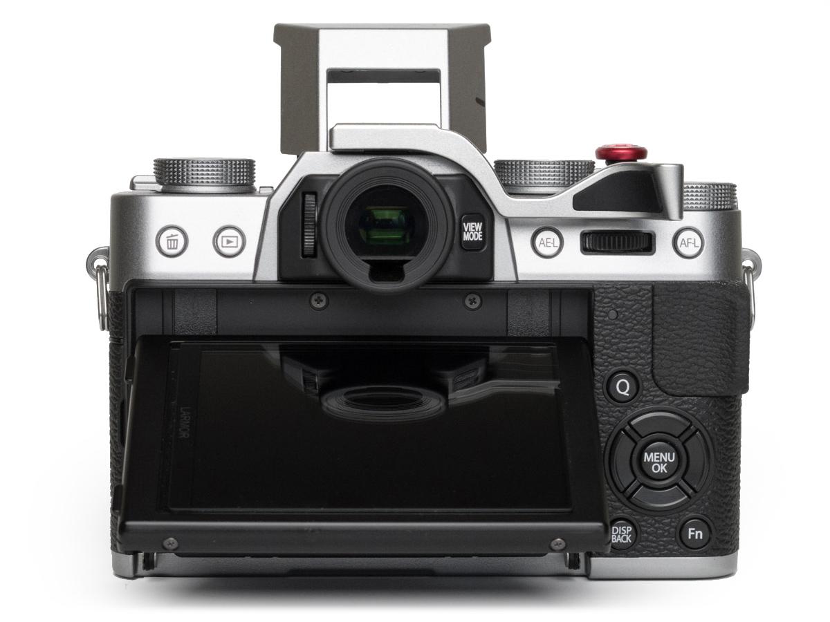 Lensmate_Fujifilm_X-T10_thumbrest_silver_01