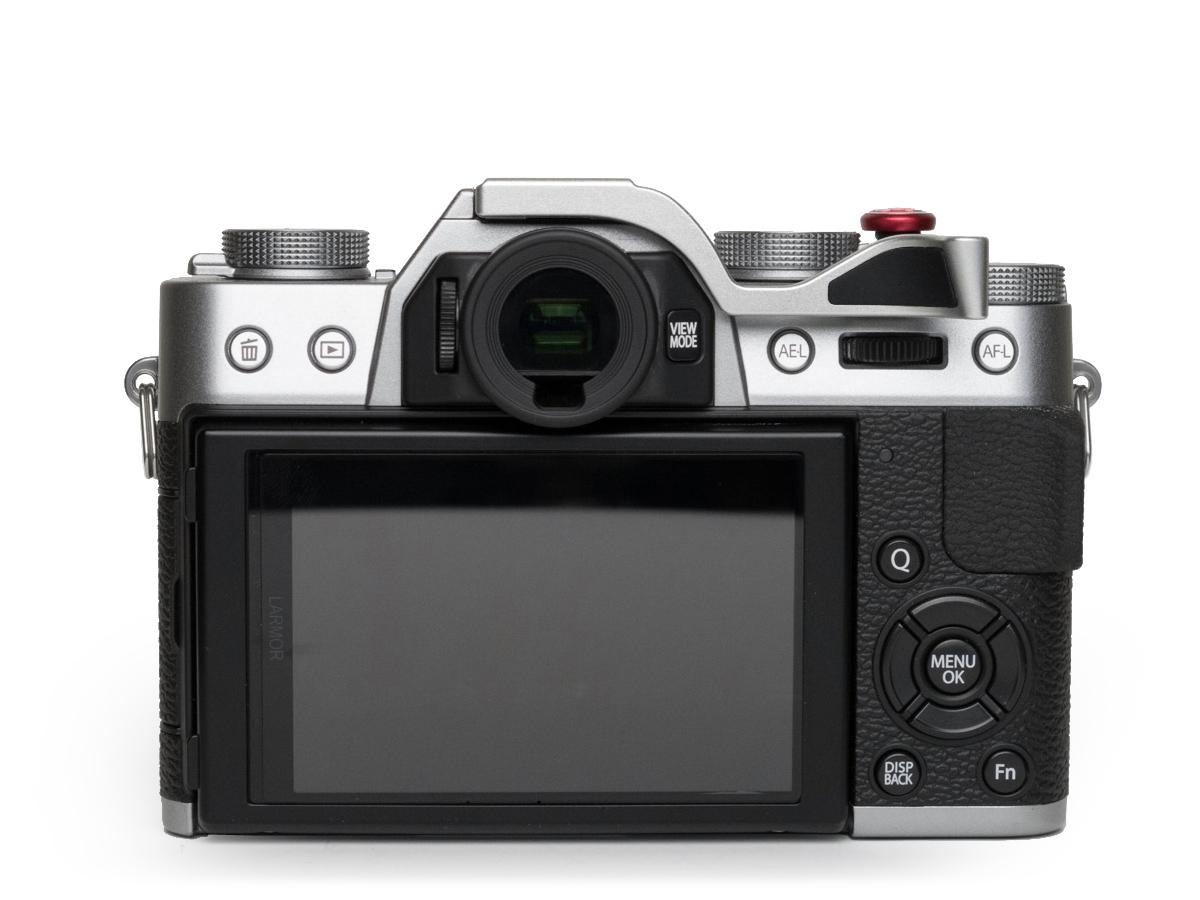 Lensmate_Fujifilm_X-T10_thumbrest_silver_02
