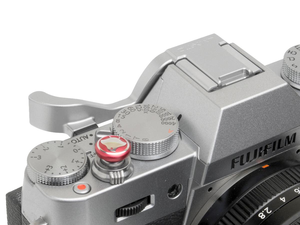 Lensmate_Fujifilm_X-T10_thumbrest_silver_04