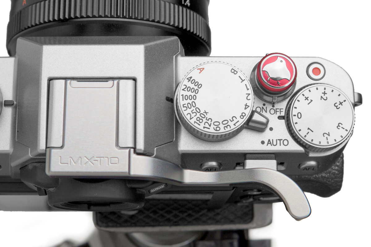 Lensmate_Fujifilm_X-T10_thumbrest_silver_05