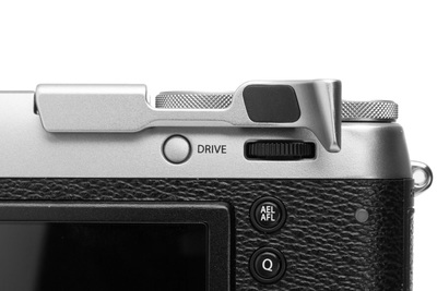 X100T_thumbrest_silver1